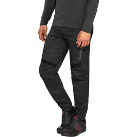 Dakine Thrillium Pantalon Homme, black